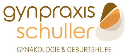 gynpraxis schuller | Praxis für Gynäkologie & Geburtshilfe in Zug